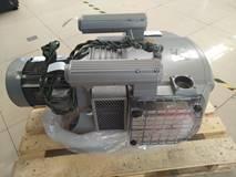 Фрезерный станок с ЧПУ TR 510AD